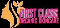 First Class Organic Skincare